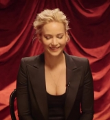 Jennifer_Lawrence_is_a_Surprisingly_Good_Mime___Secret_Talent_Theater___Vanity_Fair_036.jpg
