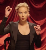 Jennifer_Lawrence_is_a_Surprisingly_Good_Mime___Secret_Talent_Theater___Vanity_Fair_076.jpg