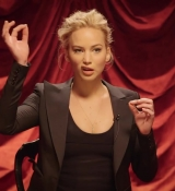 Jennifer_Lawrence_is_a_Surprisingly_Good_Mime___Secret_Talent_Theater___Vanity_Fair_077.jpg