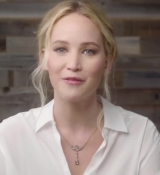 Jennifer_Lawrence_Helps_the_Internet_Escape_Awkward_Situations____Omaze_022.jpg
