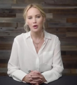 Jennifer_Lawrence_Helps_the_Internet_Escape_Awkward_Situations____Omaze_024.jpg