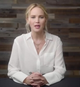 Jennifer_Lawrence_Helps_the_Internet_Escape_Awkward_Situations____Omaze_025.jpg