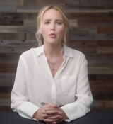 Jennifer_Lawrence_Helps_the_Internet_Escape_Awkward_Situations____Omaze_026.jpg