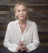 Jennifer_Lawrence_Helps_the_Internet_Escape_Awkward_Situations____Omaze_032.jpg