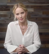 Jennifer_Lawrence_Helps_the_Internet_Escape_Awkward_Situations____Omaze_055.jpg