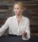Jennifer_Lawrence_Helps_the_Internet_Escape_Awkward_Situations____Omaze_105.jpg