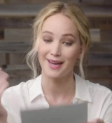 Jennifer_Lawrence_Helps_the_Internet_Escape_Awkward_Situations____Omaze_135.jpg