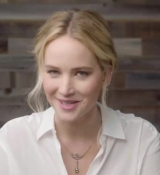 Jennifer_Lawrence_Helps_the_Internet_Escape_Awkward_Situations____Omaze_162.jpg