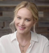 Jennifer_Lawrence_Helps_the_Internet_Escape_Awkward_Situations____Omaze_164.jpg