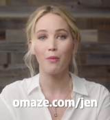 Jennifer_Lawrence_Helps_the_Internet_Escape_Awkward_Situations____Omaze_174.jpg
