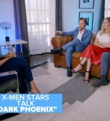 Jennifer_Lawrence_says_there_are__no_limits__in__Dark_Phoenix__246.jpg