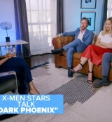 Jennifer_Lawrence_says_there_are__no_limits__in__Dark_Phoenix__248.jpg