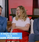 Jennifer_Lawrence_says_there_are__no_limits__in__Dark_Phoenix__251.jpg