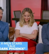 Jennifer_Lawrence_says_there_are__no_limits__in__Dark_Phoenix__252.jpg