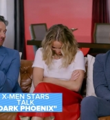 Jennifer_Lawrence_says_there_are__no_limits__in__Dark_Phoenix__253.jpg