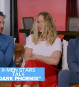 Jennifer_Lawrence_says_there_are__no_limits__in__Dark_Phoenix__254.jpg