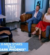 Jennifer_Lawrence_says_there_are__no_limits__in__Dark_Phoenix__256.jpg