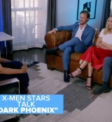 Jennifer_Lawrence_says_there_are__no_limits__in__Dark_Phoenix__257.jpg